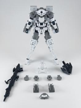 30MM 1144 bEXM-15 ポルタノヴァ(宇宙仕様)[グレー] (3)