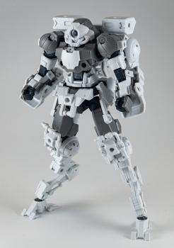 30MM 1144 bEXM-15 ポルタノヴァ(宇宙仕様)[グレー] (4)