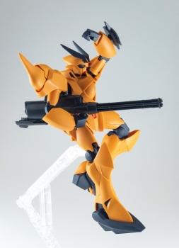 RE100 1100 シャッコー (1)