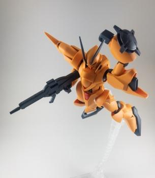 RE100 1100 シャッコー (2)