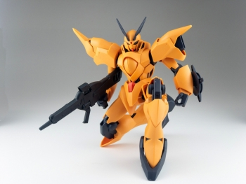 RE100 1100 シャッコー (4)