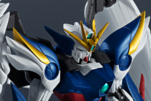 GUNDAM UNIVERSE XXXG-00W0 Wing Gundam Zero (EW) (1)t
