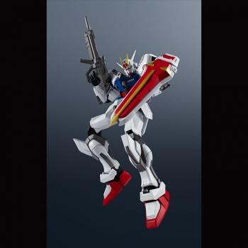 GUNDAM UNIVERSE GAT-X105 Strike Gundam (2)