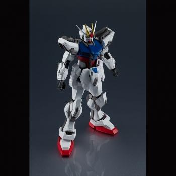 GUNDAM UNIVERSE GAT-X105 Strike Gundam (4)