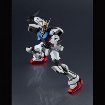 GUNDAM UNIVERSE GAT-X105 Strike Gundam (3)