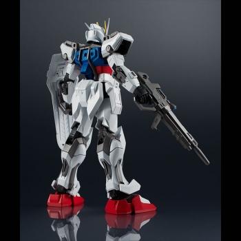 GUNDAM UNIVERSE GAT-X105 Strike Gundam (5)