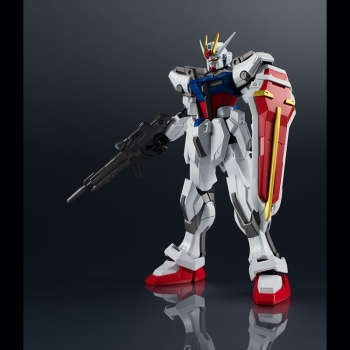 GUNDAM UNIVERSE GAT-X105 Strike Gundam (6)