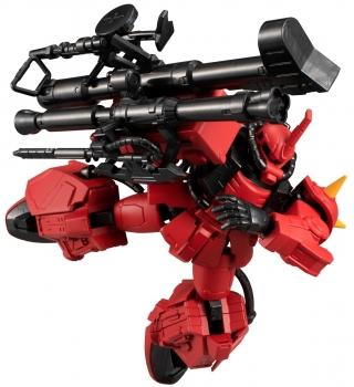 機動戦士ガンダム Gフレーム101