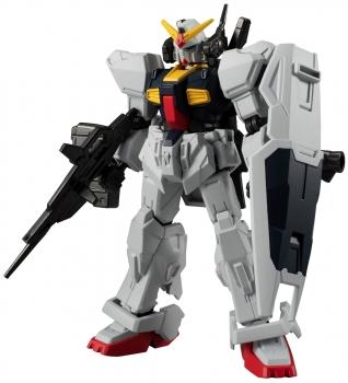 機動戦士ガンダム Gフレーム EX01 スーパーガンダム1