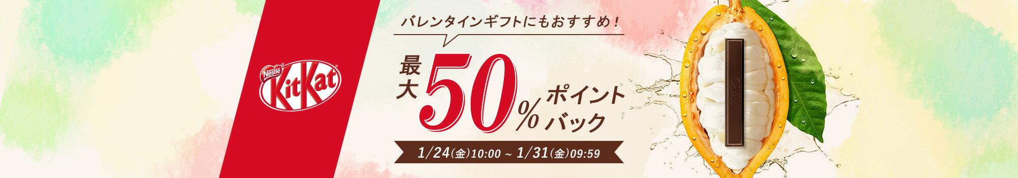 200124_pc_kanban.jpg