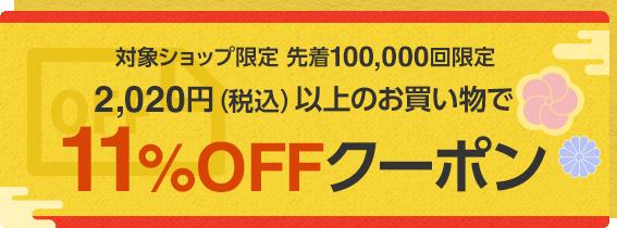 coupon_11p.png