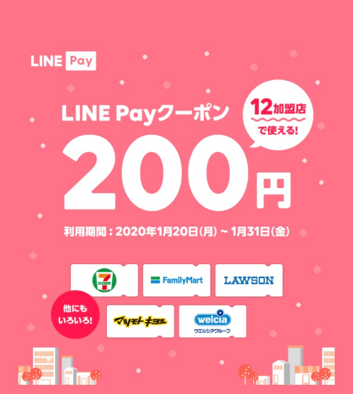linepaynhyocp.png
