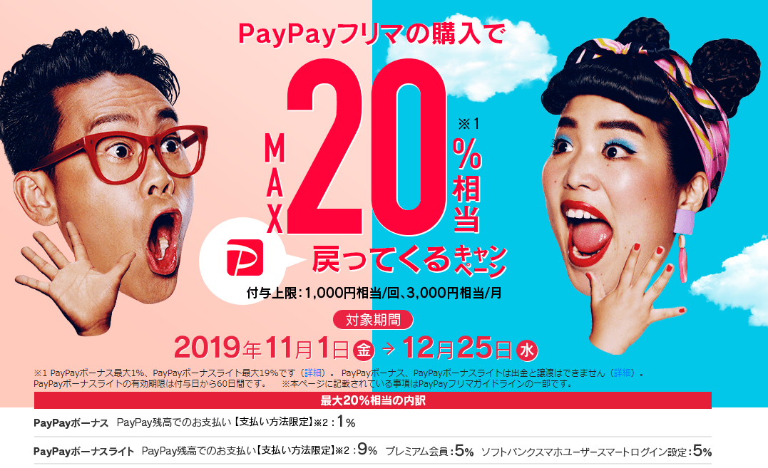 paypayfrmhoyatcpn.png