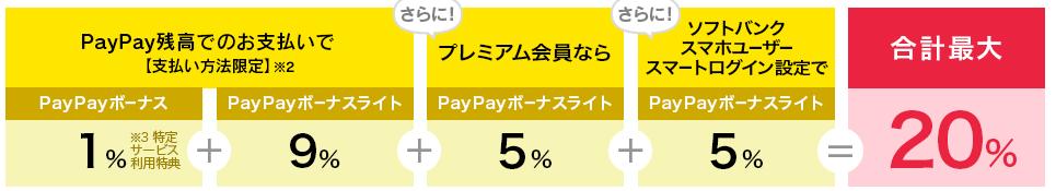 paypayfrmnjpkgny.png