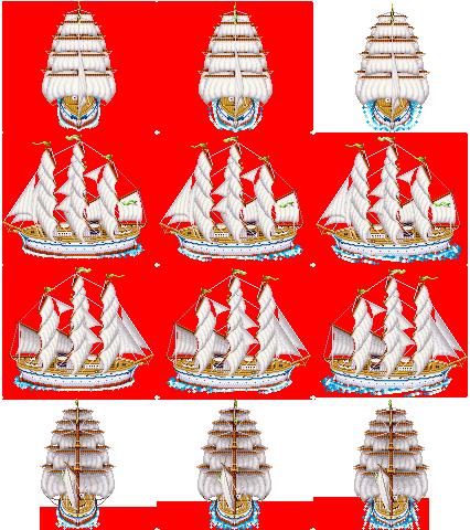 b-Sship2_シップ型-3・客船A