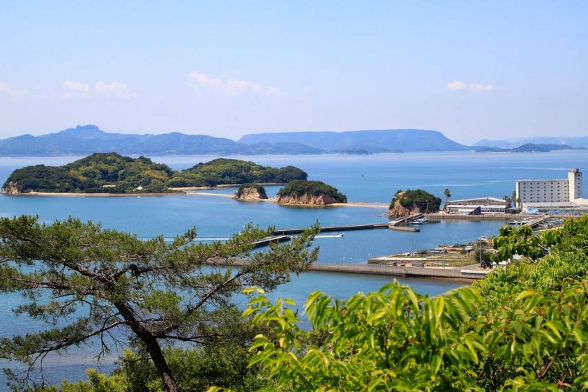 富岳八幡神社A-11