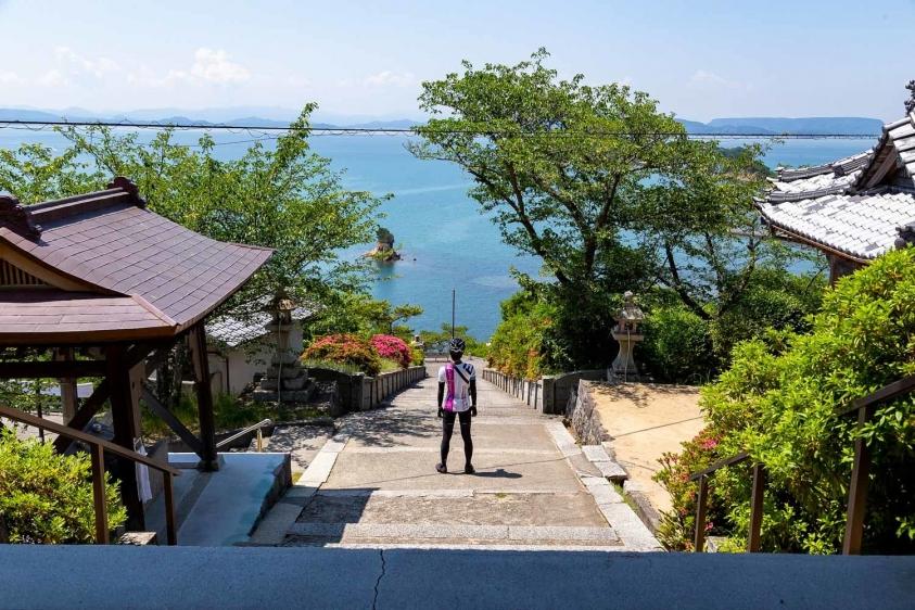 富岳八幡神社A-12