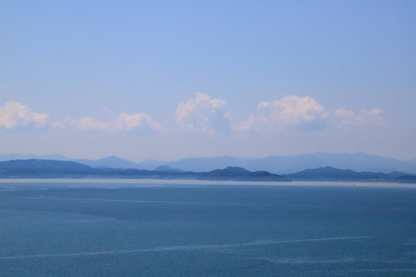 富岳八幡神社A-4