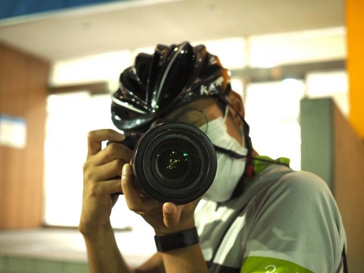 photo tsumu