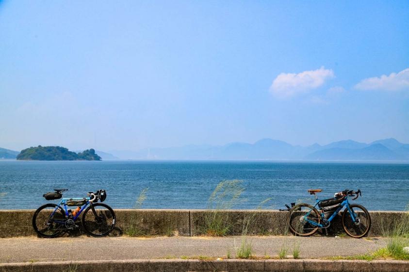 瀬戸内海旅day1-19