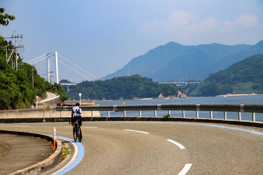 瀬戸内海旅day1-13
