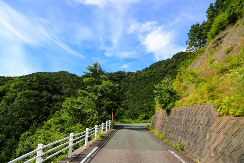 bindamori-23.jpg