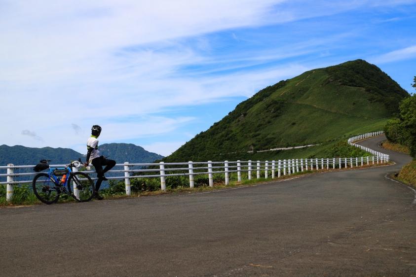 bindamori-28.jpg