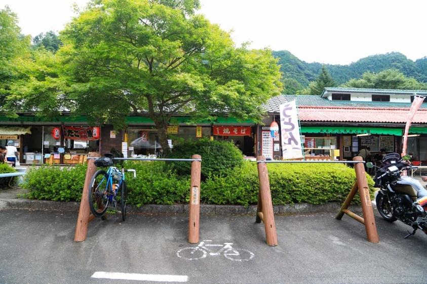 bindamori-43.jpg