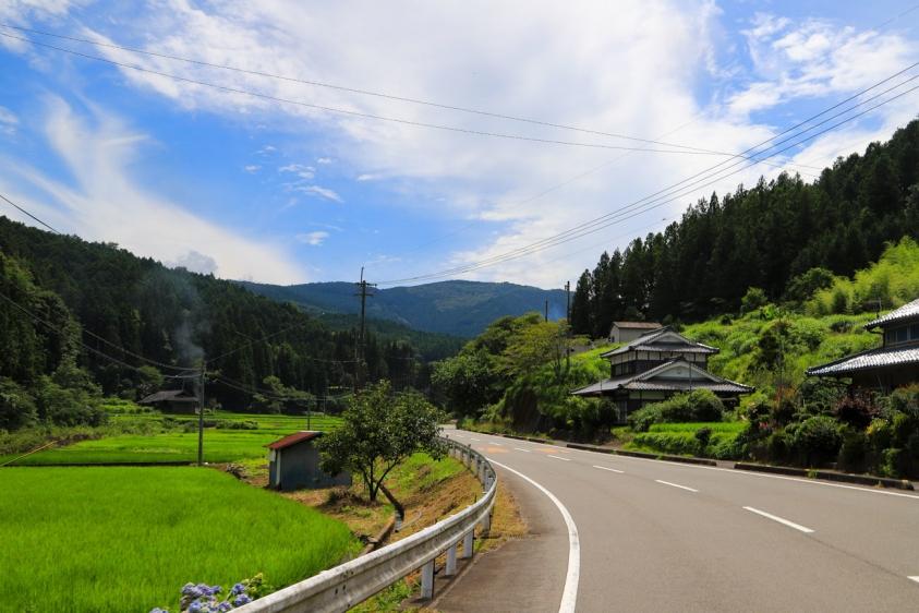 bindamori-45.jpg