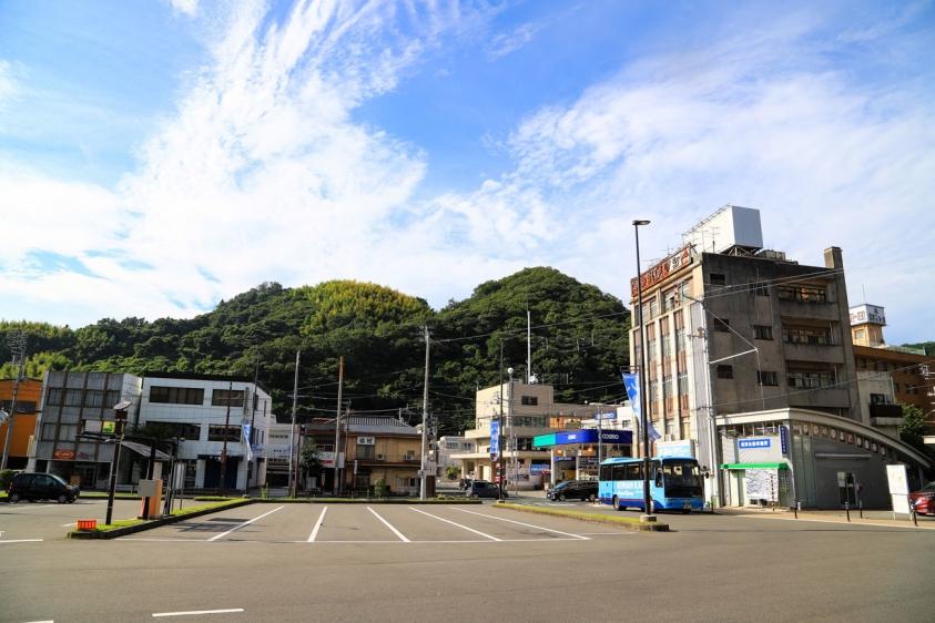 bindamori-50.jpg