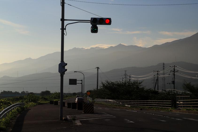 bindamori-5.jpg