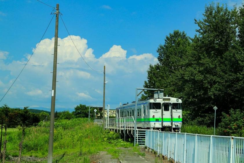 kurodake_tozan-32.jpg