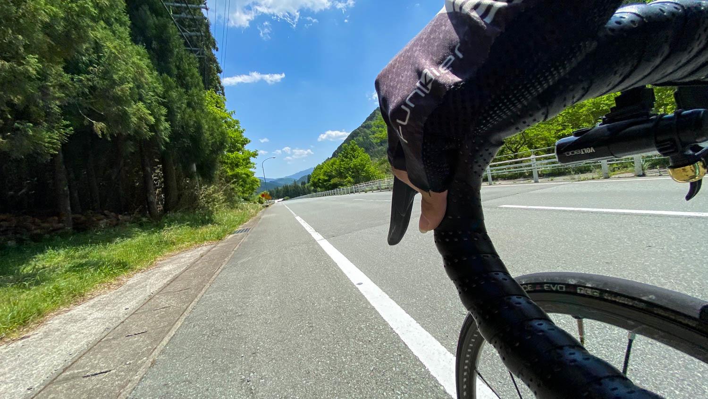 osaka_kashikojima-12.jpg