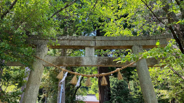 osaka_kashikojima-15.jpg