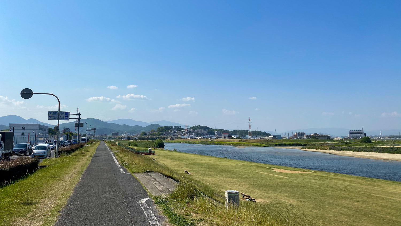 osaka_kashikojima-3.jpg