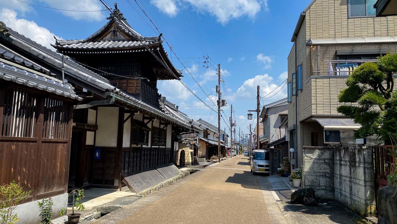 osaka_kashikojima-4.jpg