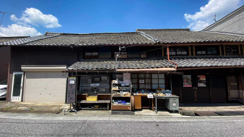 osaka_kashikojima-5.jpg