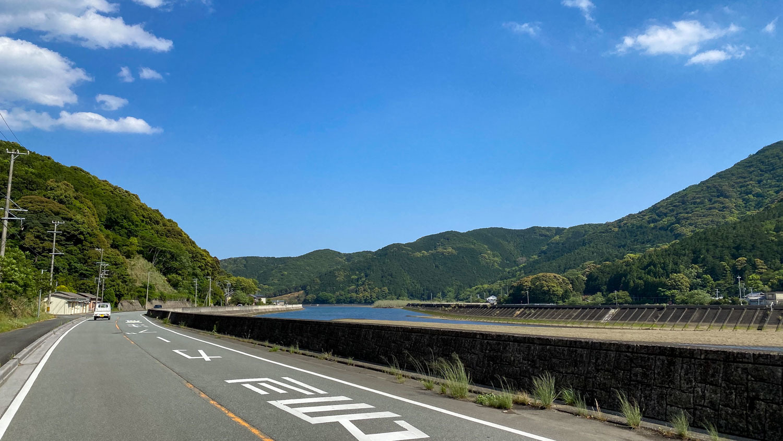osaka_kashikojima_2-9.jpg