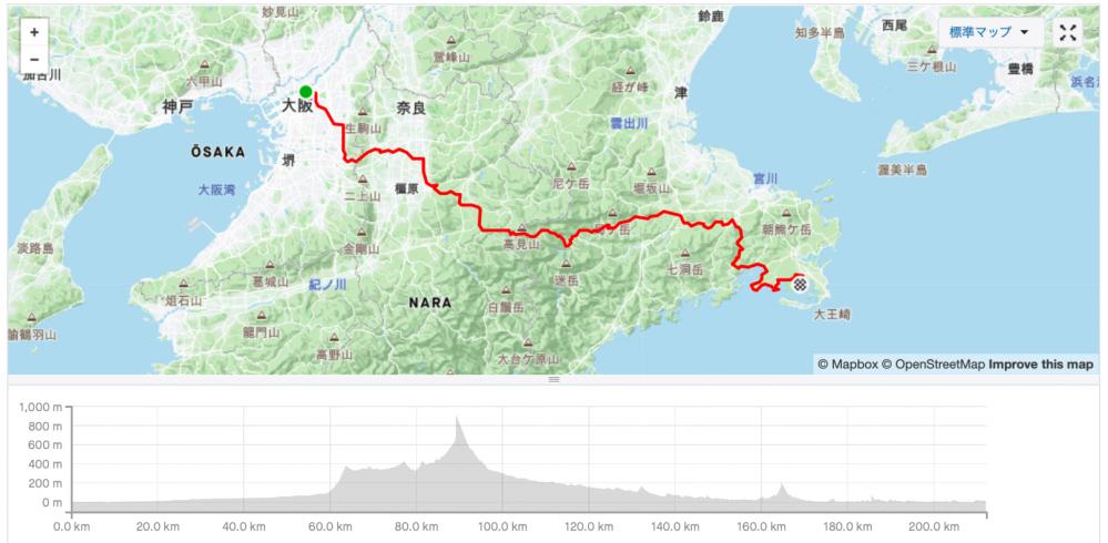 route_osaka_kashikojima.png