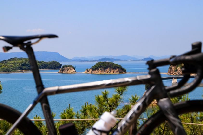 syodoshima_tour-18.jpg