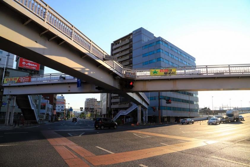syodoshima_tour-1.jpg