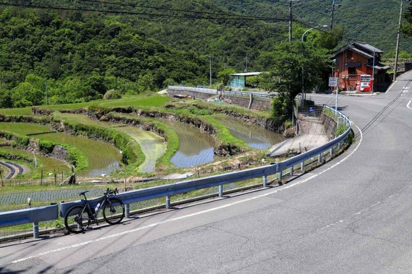 syodoshima_tour-20.jpg