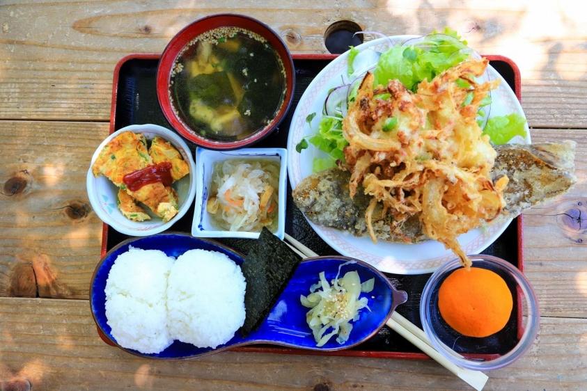 syodoshima_tour-23.jpg