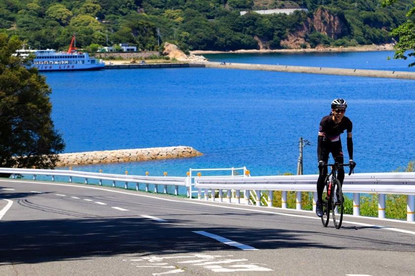syodoshima_tour-28.jpg