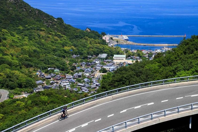 syodoshima_tour-29.jpg