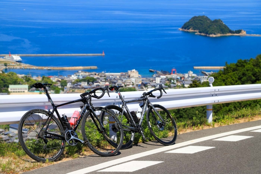 syodoshima_tour-31.jpg