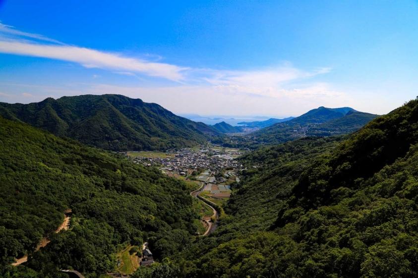 syodoshima_tour-35.jpg