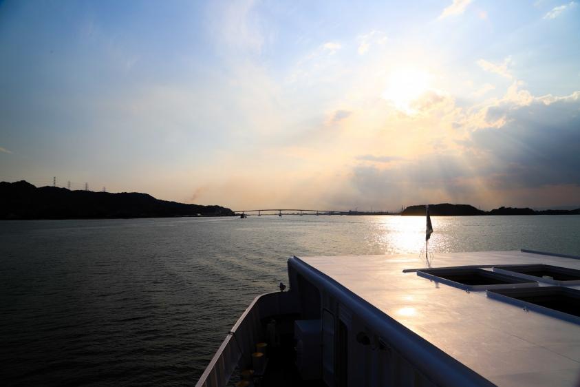 syodoshima_tour-38.jpg