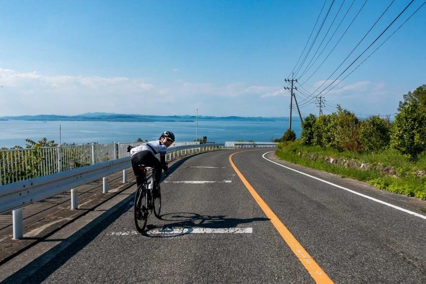 syodoshima_tour-49.jpg