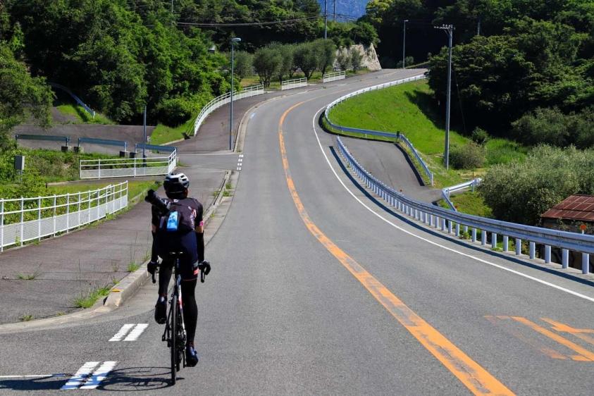 syodoshima_tour-9.jpg